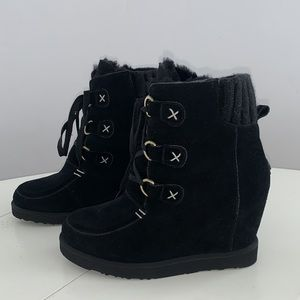 AUSTRALIA LUXE COLLECTIVE BOOTS